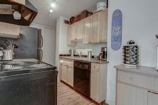 Photo 10: 203 1240 12 Avenue SW in Calgary: Beltline Apartment for sale : MLS®# A1037348