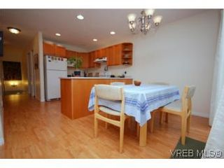 Photo 3: 2608 Pinnacle Way in VICTORIA: La Mill Hill House for sale (Langford)  : MLS®# 498915