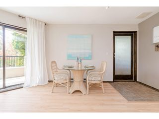 "Photo 11: 12 15971 MARINE Drive: White Rock Condo for sale in ""Mariner Estates"" (South Surrey White Rock)  : MLS®# R2489570"