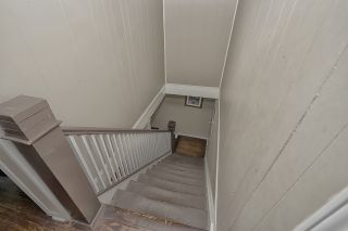 Photo 4: Amazing House For Rent walking distance to UOIT