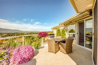 Photo 19: 3395 Edgewood Dr in : Na Departure Bay Row/Townhouse for sale (Nanaimo)  : MLS®# 885146