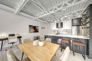 """Photo 11: 210 350 E 2ND Avenue in Vancouver: Mount Pleasant VE Condo for sale in """"Mainspace"""" (Vancouver East)  : MLS®# R2590923"""