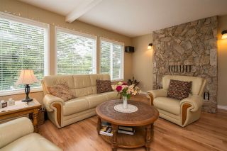 Photo 3: 2590 SPRINGHILL Street in Abbotsford: Abbotsford West House for sale : MLS®# R2269802