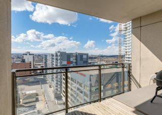 Photo 25: 1306 1110 11 Street SW in Calgary: Beltline Apartment for sale : MLS®# A1143469