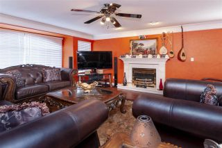 Photo 5: 13934 BRENTWOOD Crescent in Surrey: Bolivar Heights House for sale (North Surrey)  : MLS®# R2388268
