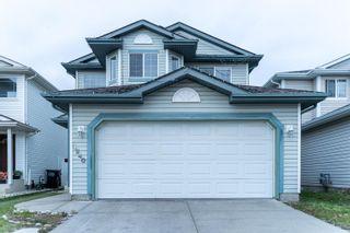 Main Photo: 3240 27 Avenue in Edmonton: Zone 30 House for sale : MLS®# E4261690