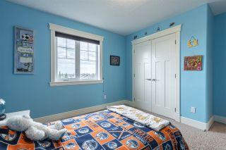 Photo 24: 21 CODETTE Way: Sherwood Park House for sale : MLS®# E4229015