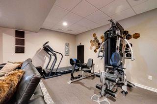 Photo 39: 16 BEDARD Court: Beaumont House for sale : MLS®# E4249090
