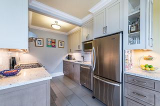 Photo 21: 200 1196 Clovelly Terr in : SE Maplewood Row/Townhouse for sale (Saanich East)  : MLS®# 876765