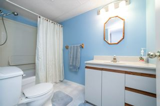 Photo 31: 9811 163 Avenue in Edmonton: Zone 27 House for sale : MLS®# E4226776