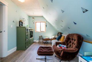 Photo 32: 14315 LERELYN Road in Prince George: Buckhorn House for sale (PG Rural South (Zone 78))  : MLS®# R2597265