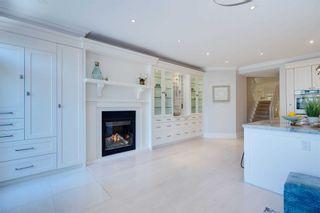 Photo 13: 78 Joseph Duggan Road in Toronto: The Beaches House (3-Storey) for sale (Toronto E02)  : MLS®# E4956298