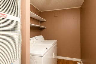 Photo 16: 197 Grandview Crescent: Fort McMurray Detached for sale : MLS®# A1144104
