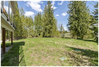 Photo 69: 151 Southwest 60 Street in Salmon Arm: Gleneden House for sale : MLS®# 10204396