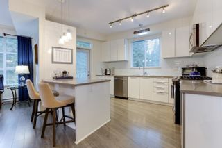 """Photo 10: 504 1151 WINDSOR Mews in Coquitlam: New Horizons Condo for sale in """"PARKER HOUSE"""" : MLS®# R2619662"""