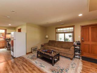 Photo 52: 2441 Tutor Dr in COMOX: CV Comox (Town of) House for sale (Comox Valley)  : MLS®# 845329