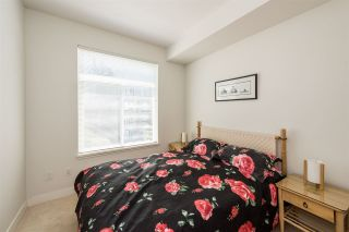 """Photo 12: 305 5689 KINGS Road in Vancouver: University VW Condo for sale in """"GALLERIA"""" (Vancouver West)  : MLS®# R2285641"""