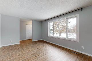 Photo 11: 13 BENTON Street: Spruce Grove House for sale : MLS®# E4228782