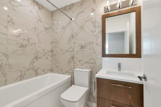 """Photo 10: 304 4988 CAMBIE Street in Vancouver: Cambie Condo for sale in """"Hawthorne"""" (Vancouver West)  : MLS®# R2496586"""