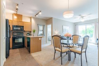 Photo 13: 135 52 CRANFIELD Link SE in Calgary: Cranston Apartment for sale : MLS®# A1032660