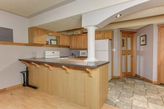 Photo 24: 15721 90 Street in Edmonton: Zone 28 House for sale : MLS®# E4235537