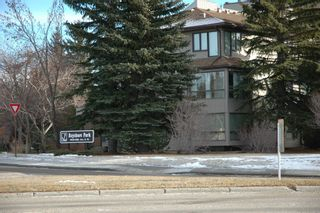 Photo 3: 204 2425 90 AVE SW in Calgary: Palliser Condo for sale : MLS®# C3646475