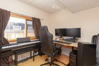 Photo 46: 474 Foster St in : Es Esquimalt House for sale (Esquimalt)  : MLS®# 883732