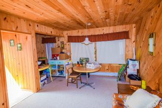 Photo 18: 24 Rush Bay in Kenora: House for sale : MLS®# TB211694