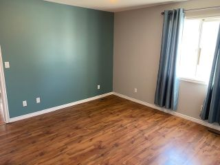 Photo 43: 4322 56 Avenue: Wetaskiwin House for sale : MLS®# E4227466