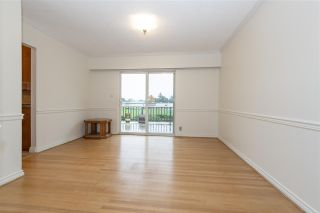 "Photo 5: 3740 RAYMOND Avenue in Richmond: Seafair House for sale in ""Seafair"" : MLS®# R2518600"
