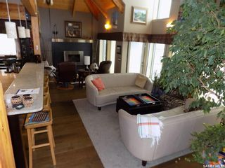 Photo 17: 42 Jackfish Lake Crescent in Jackfish Lake: Residential for sale : MLS®# SK848965
