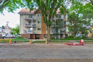 Photo 12: 202 8503 108 Street in Edmonton: Zone 15 Condo for sale : MLS®# E4253305