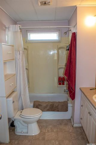 Photo 21: 218 5th Avenue South in Melfort: Residential for sale : MLS®# SK873867