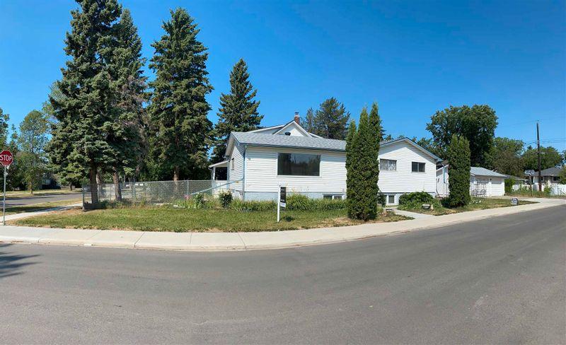 FEATURED LISTING: 6904 107 Street Edmonton