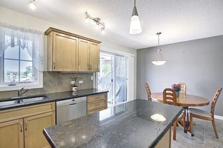 Photo 13: 5004 2370 Bayside Road SW: Airdrie Row/Townhouse for sale : MLS®# A1126846