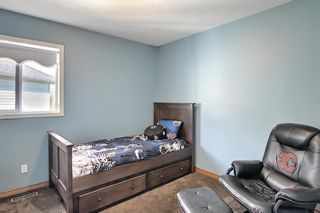 Photo 22: 127 Chapman Circle SE in Calgary: Chaparral Detached for sale : MLS®# A1110605