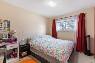 Photo 6: 216A Allan Crescent SE in Calgary: Acadia Semi Detached for sale : MLS®# A1062282