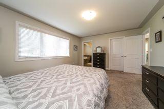 Photo 22: 6044 Maynard Way in Edmonton: Zone 14 House for sale : MLS®# E4262894