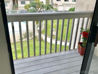 Photo 13: BAY PARK Condo for sale : 2 bedrooms : 2919 Cowley Way #D in San Diego