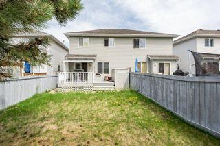 Photo 46: 22 13403 CUMBERLAND Road in Edmonton: Zone 27 House Half Duplex for sale : MLS®# E4248580