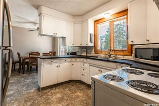 Photo 11: 2960 Robinson Street in Regina: Lakeview RG Residential for sale : MLS®# SK849188