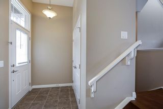 Photo 3: 56 CHAPARRAL VALLEY Green SE in Calgary: Chaparral Detached for sale : MLS®# C4235841