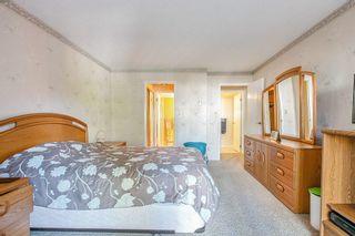 Photo 17: 301 1521 BLACKWOOD STREET: White Rock Condo for sale (South Surrey White Rock)  : MLS®# R2611441