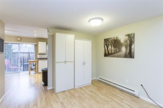 "Photo 5: 72 11588 232 Street in Maple Ridge: Cottonwood MR Townhouse for sale in ""COTTONWOOD VILLAGE"" : MLS®# R2144039"