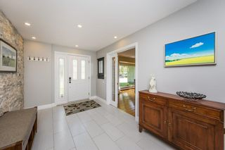 Photo 3: 9024 140 Street in Edmonton: Zone 10 House for sale : MLS®# E4250755
