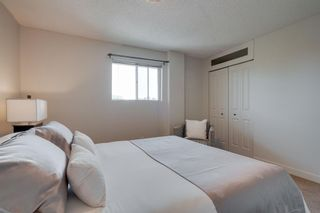 Photo 26: 602 629 Royal Avenue SW in Calgary: Upper Mount Royal Apartment for sale : MLS®# A1131316