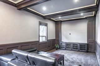 Photo 16: 8788 MINLER Road in Richmond: Woodwards House for sale : MLS®# R2604863