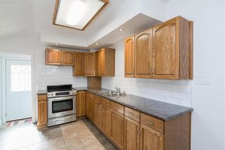 Photo 9: 305 Mountain Avenue in Winnipeg: North End Residential for sale (4C)  : MLS®# 202110789