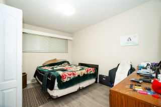Photo 10: 33654 MAYFAIR Avenue in Abbotsford: Central Abbotsford House for sale : MLS®# R2569728