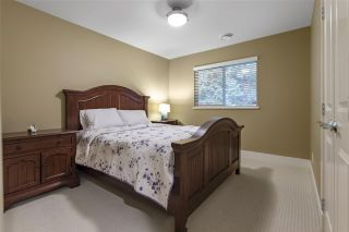 Photo 11: 14208 36A Avenue in Surrey: Elgin Chantrell House for sale (South Surrey White Rock)  : MLS®# R2424394